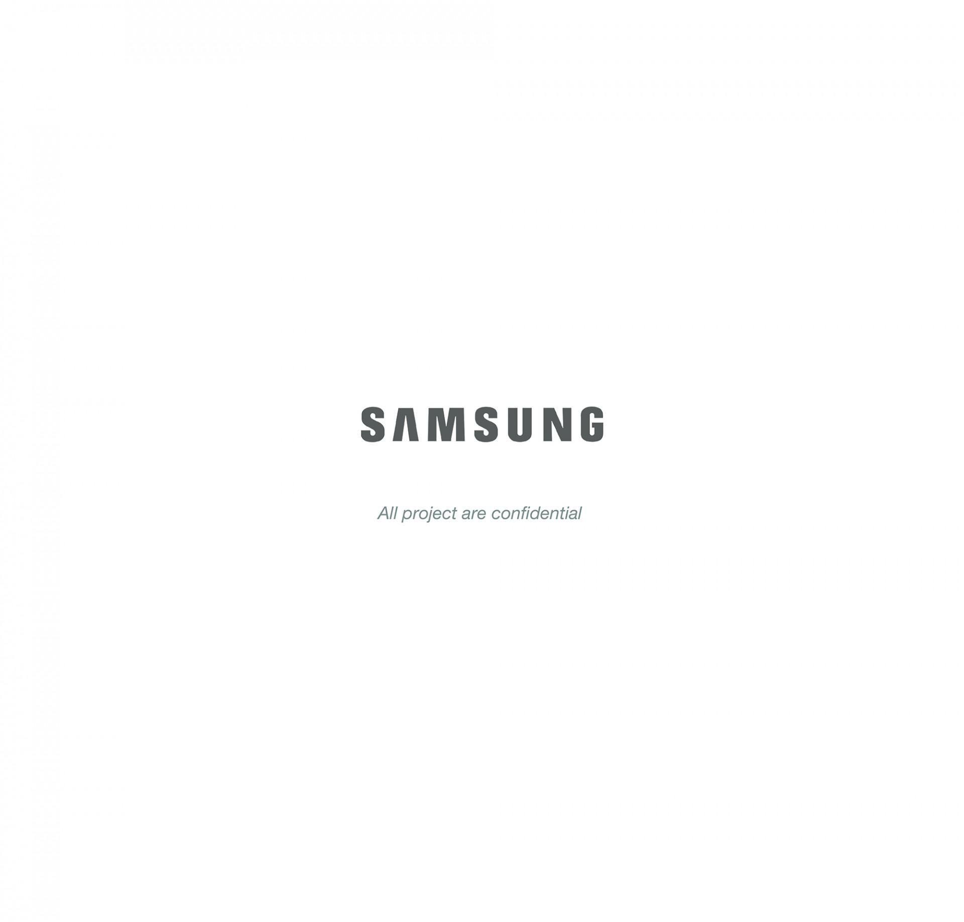 ATELIER SOHN Samsung Electronics