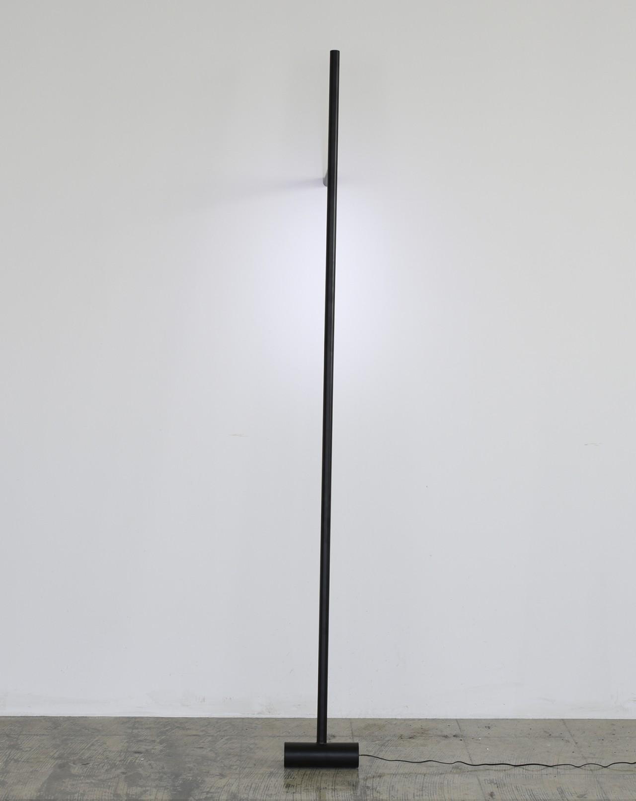 ATELIER SOHN T lamp