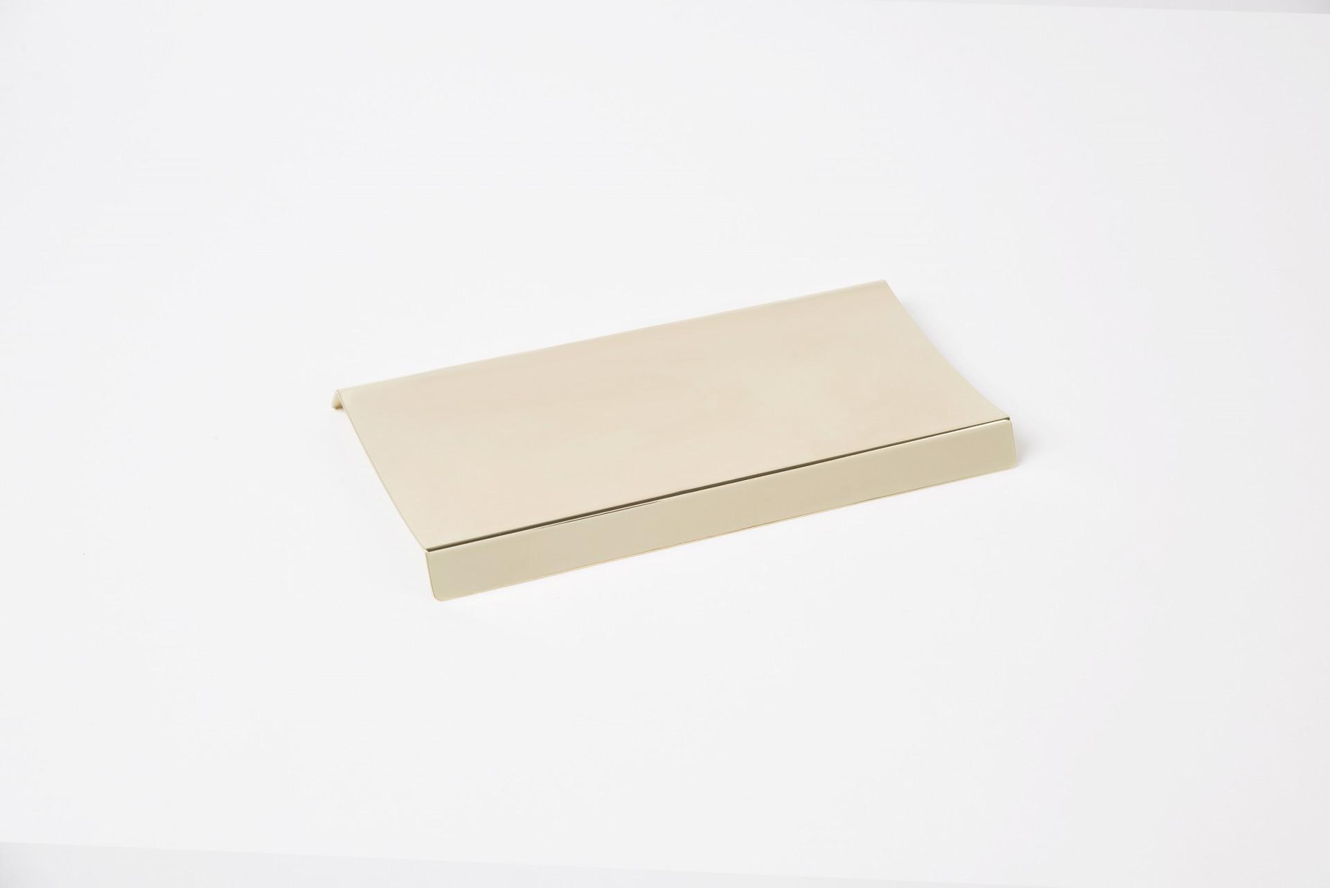 ATELIER SOHN Arc tray