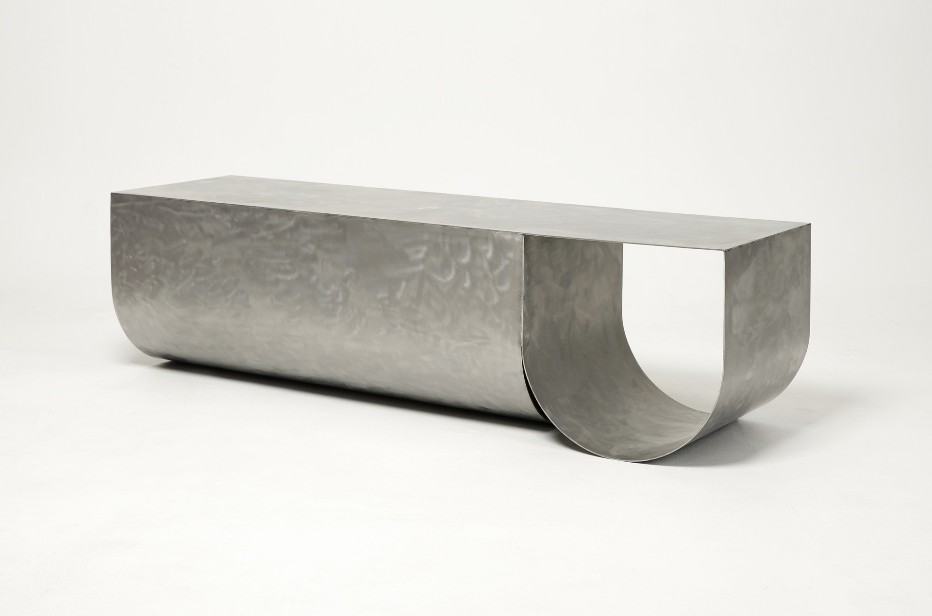 ATELIER SOHN ONE BENCH