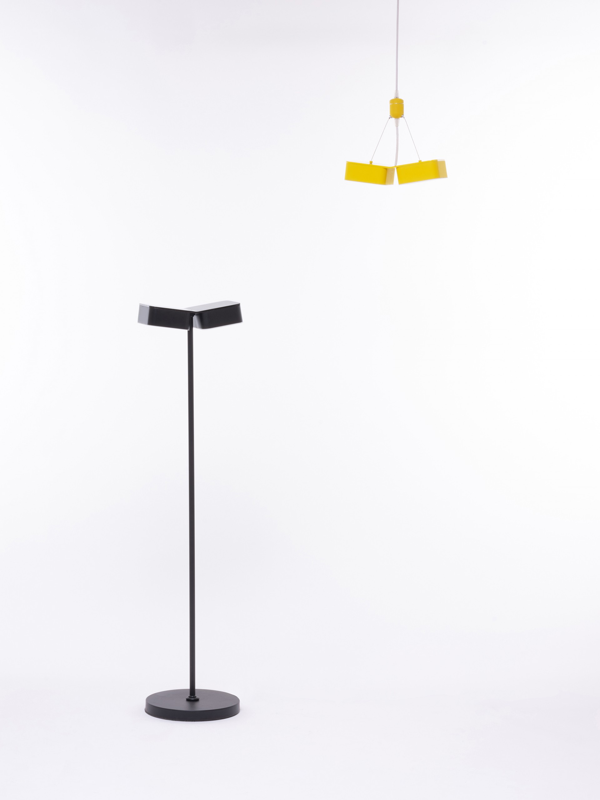 ATELIER SOHN CO- Lighting